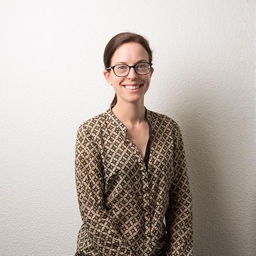 01_Dr_Sophie_Zuercher