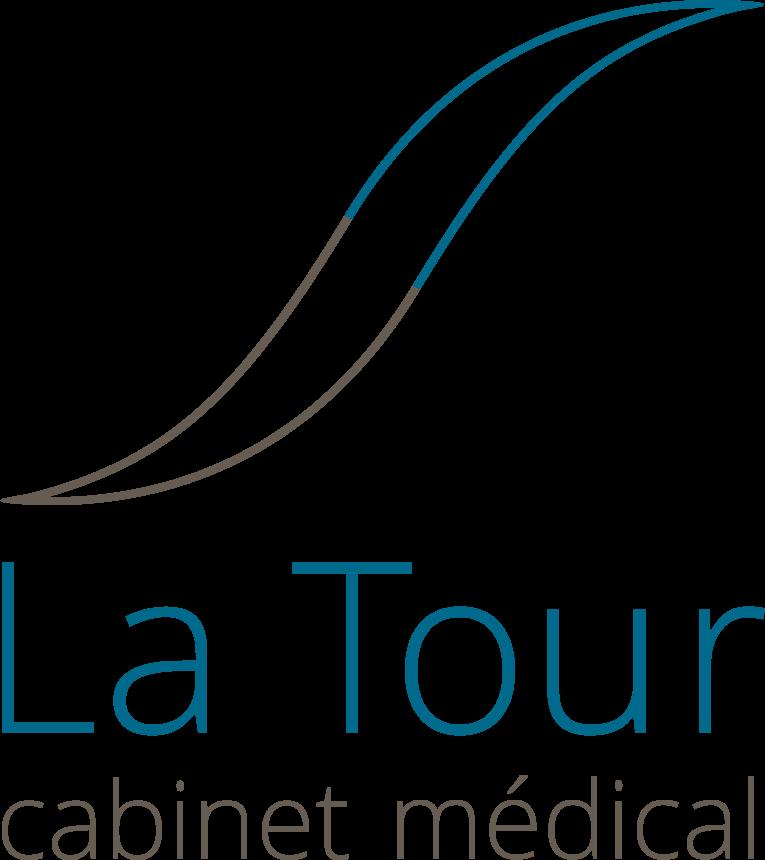 La Tour | Cabinet médical et centre de santé à Bulle en Gruyère