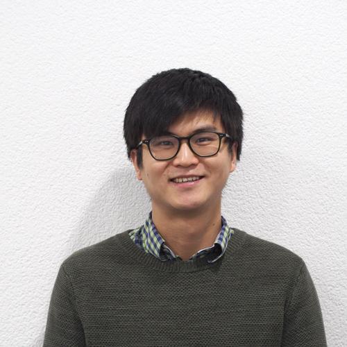 Yong Shun Thoo | Cabinet médical La Tour
