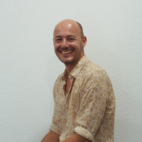 10_Dr_Ludovic_Tapparel