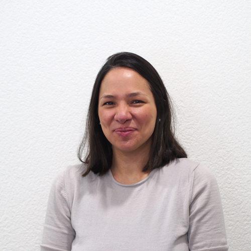 Dr Inès Goglund | Pédiatre | Cabinet médical La Tour