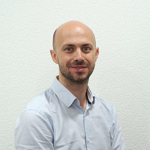 Julien Sagez