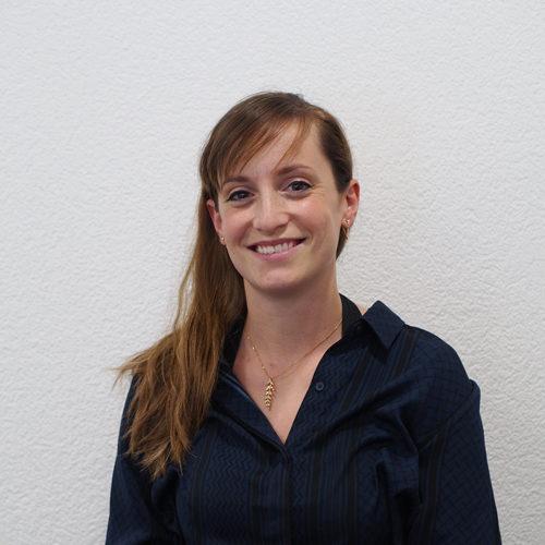 Marie Baeryswil Cabinet médical La Tour