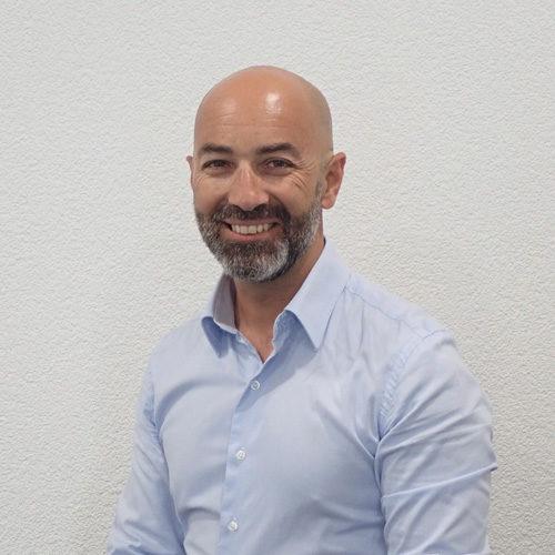 Dr. Andrea Orecchio   Diabète et endocrinologie